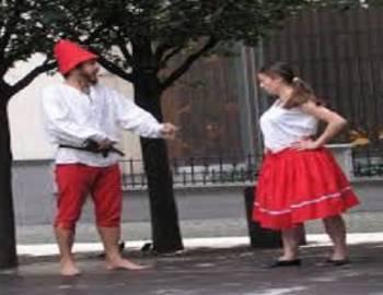 Whistler Multicultural Festival