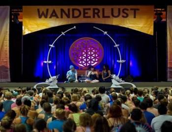 Wanderlust Whistler 2017