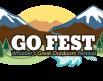 Go Fest Whistler - Whistler Mountain Festival