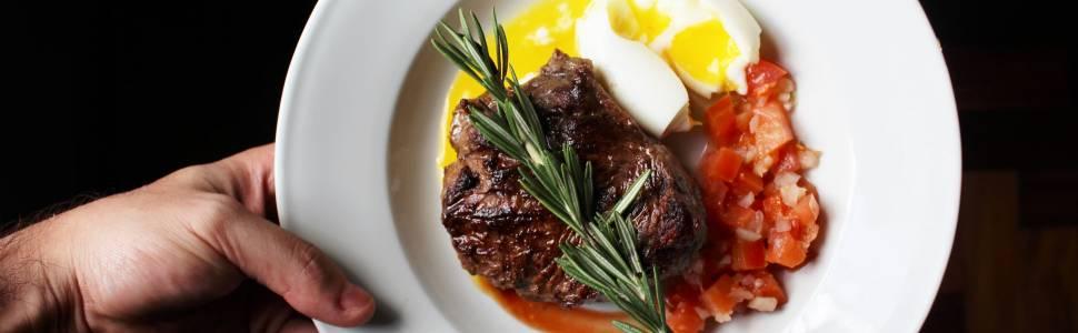 Whistler Dining Specials - Spring 2018