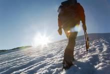 Whistler winter adventures