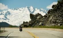 Se to Sky Highway