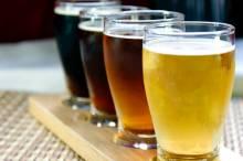 Whistler Brew Pubs