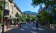 Whistler Village Condos